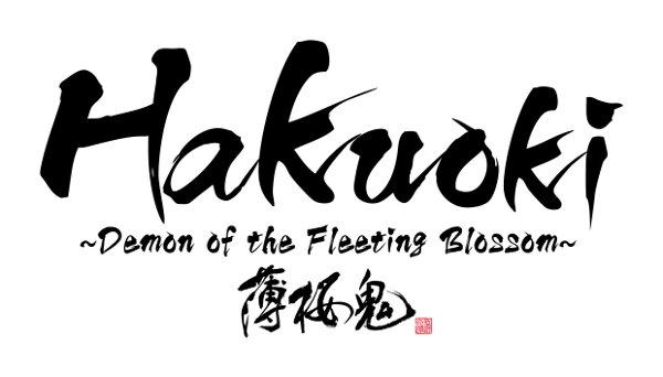 Hakuoki Demon of the Fleeting Blossom